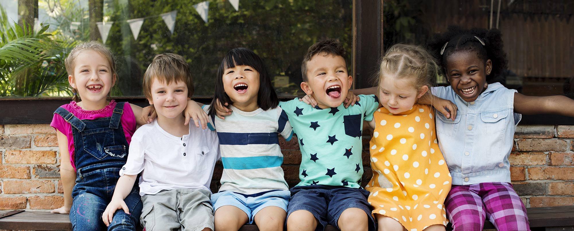 childrens_bg.jpg